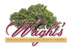 wrights-web